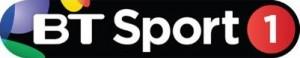 bt_sport_the_haystack