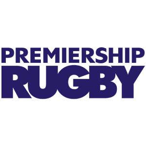 premier_league_rugby