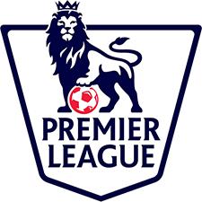 premier_league_haystack