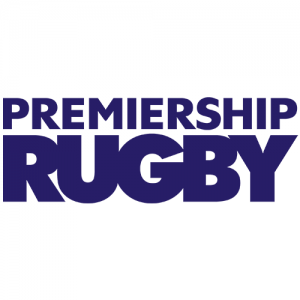 premier_league_rugby
