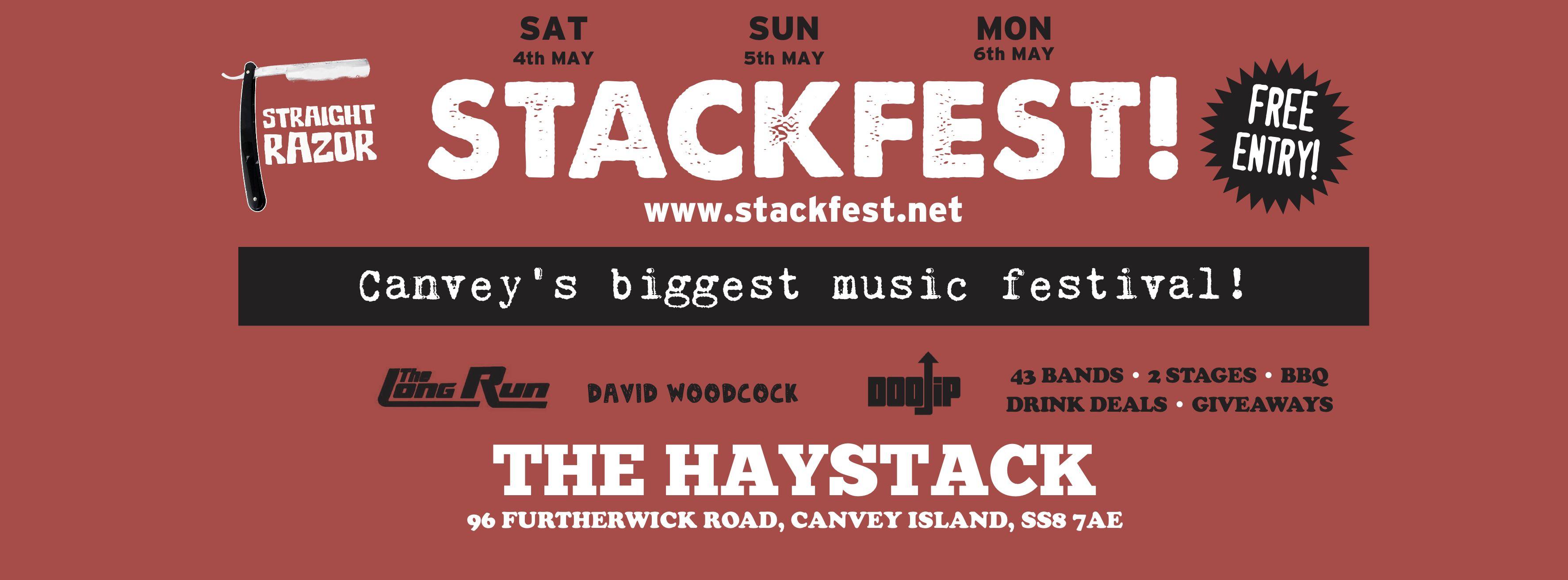Stackfest-banner-1-1